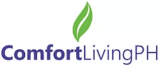 ComfortLivingPH - Official Store