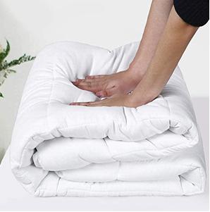 Premium Signature Hotel Luxury CloudSoft Comforter | Comfort Living